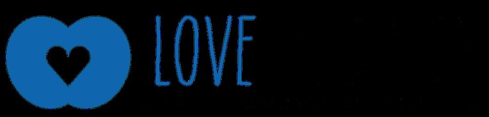 i love val di non-logo